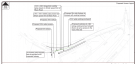 PA19/04824   Creation of a temporary access, to be used for a maximum of 3 years, to serve car park of existing retail unit   Ho
