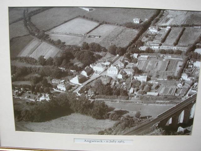 1963   Angarrack - 11 July 1963